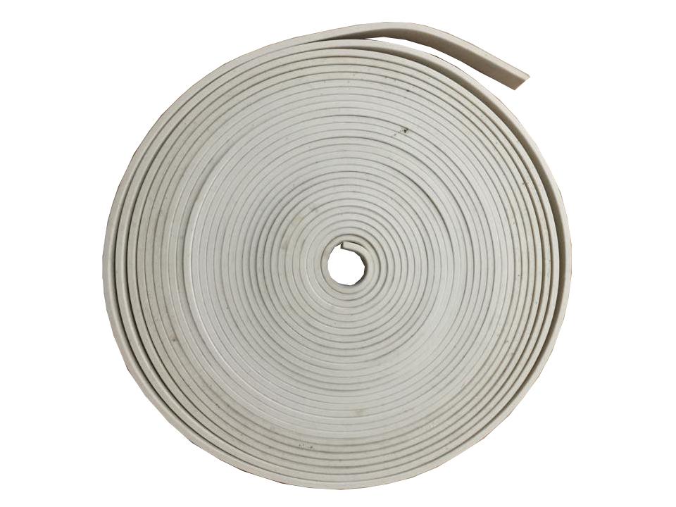 elastoswell sandarinimo juosta
