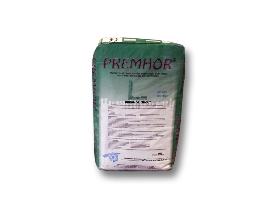 Premhor Grout