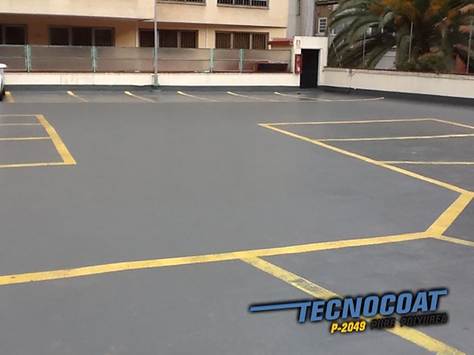 Tecnocoat